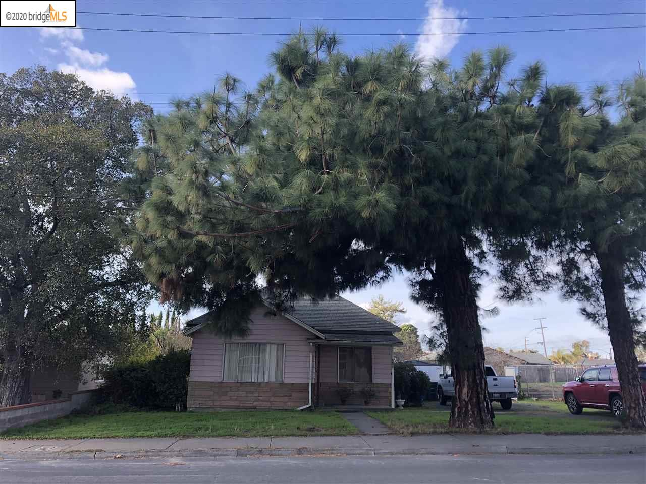 207 Ohara Ave, OAKLEY, CA 94561