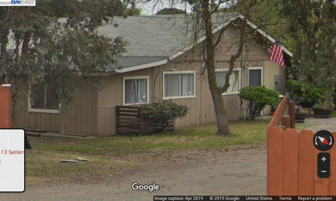 5413 Sellers Ave, OAKLEY, CA 94561