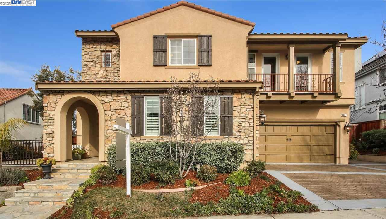 3087 Hastings Way San Ramon, CA 94582