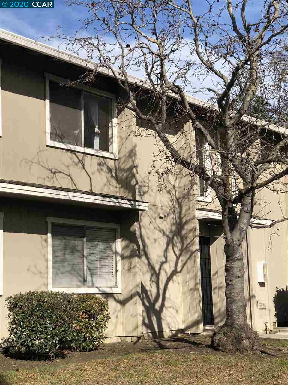 14557 Kings Ct San Leandro, CA 94578