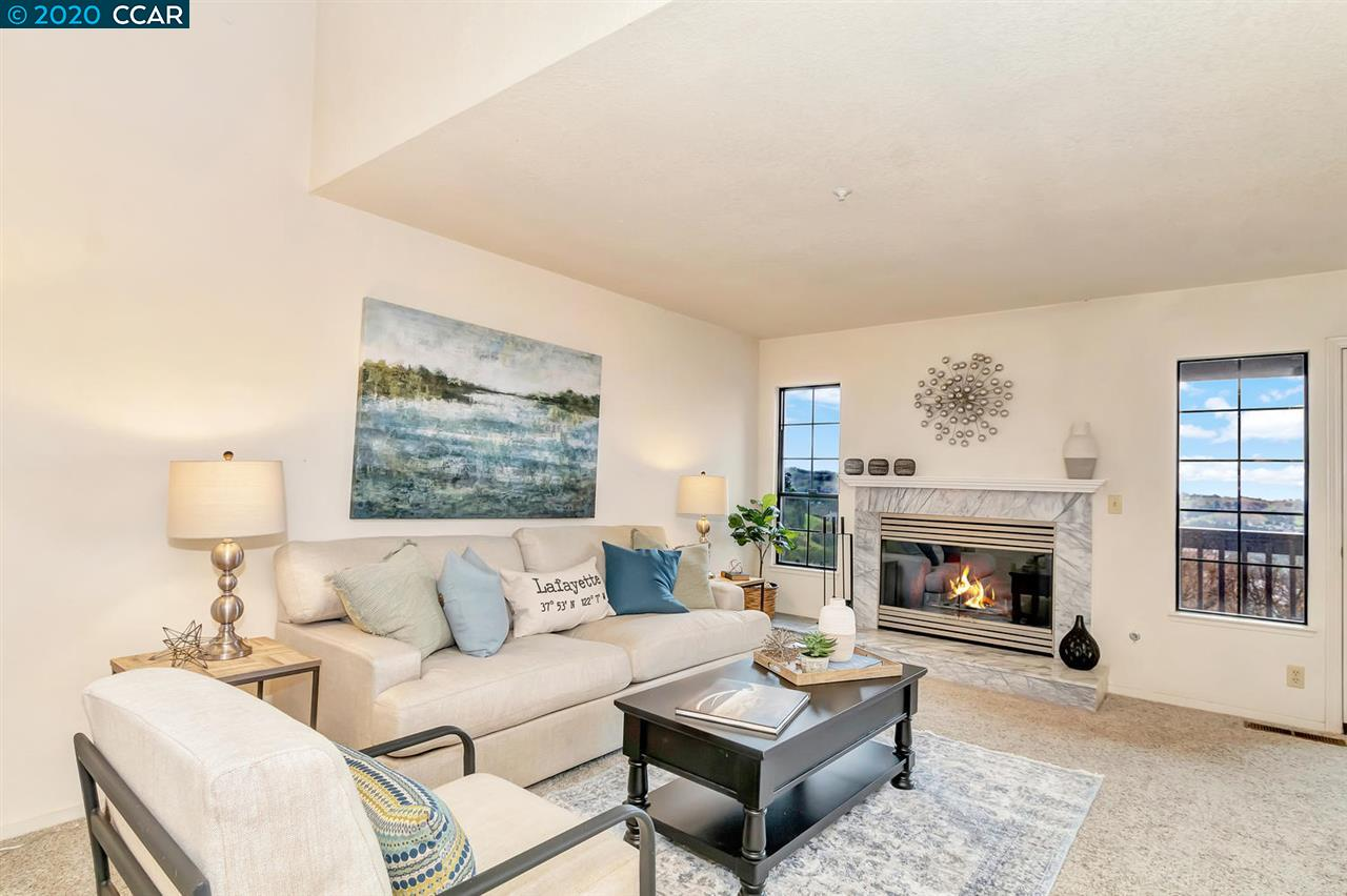 164 Haslemere Court Lafayette, CA 94549-2000