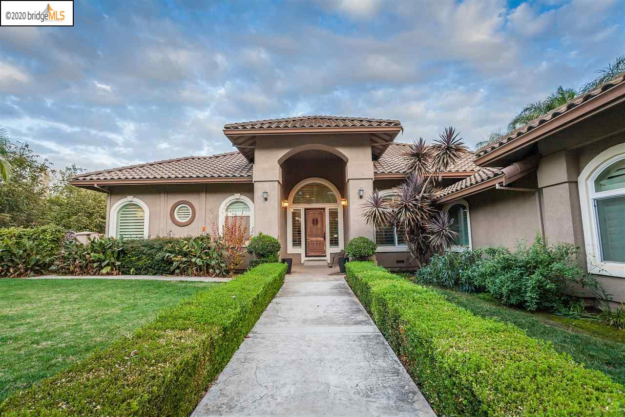5880 Balfour Rd Brentwood, CA 94513