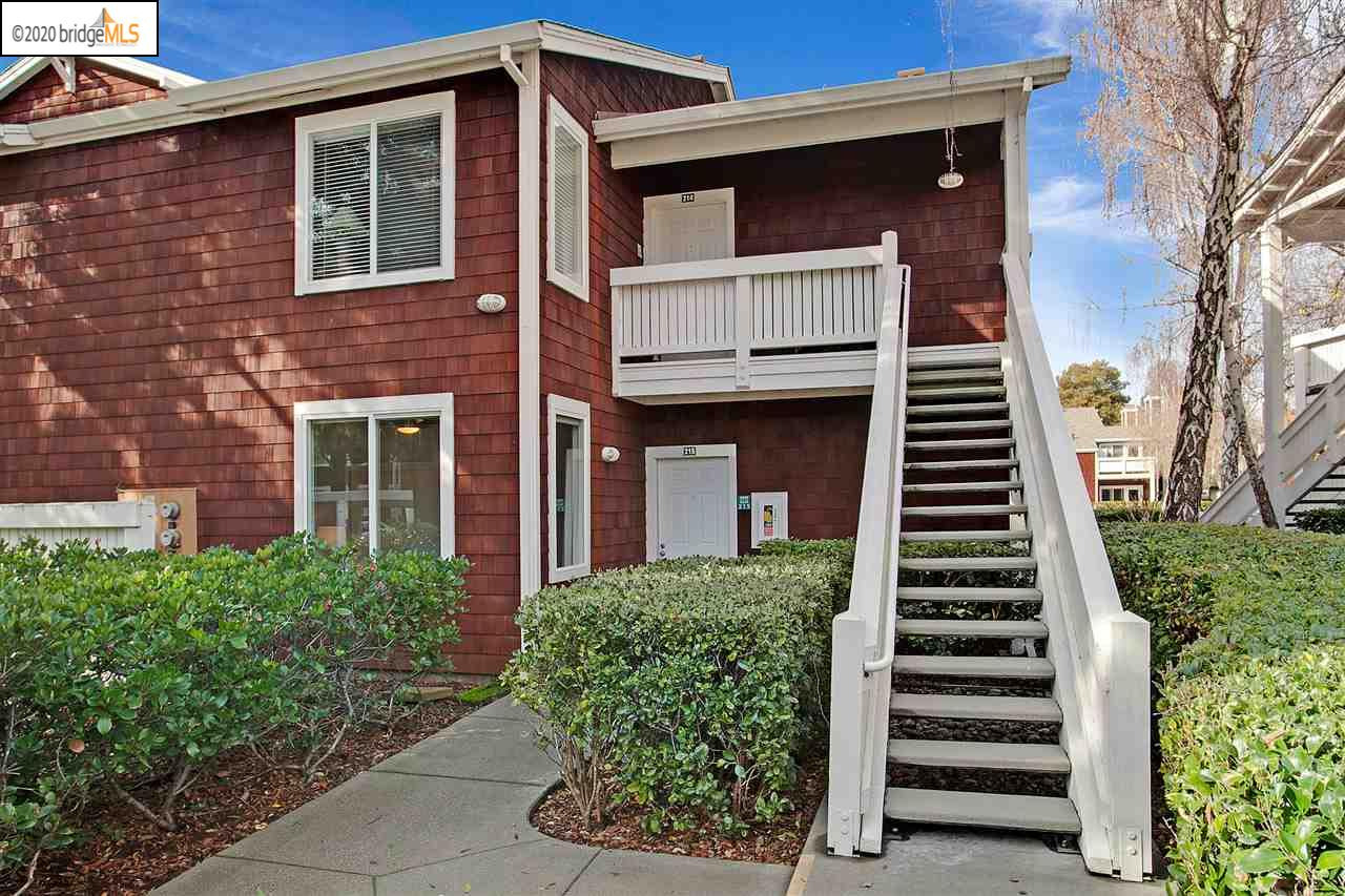 215 MARINA LAKES DR, RICHMOND, CA 94804