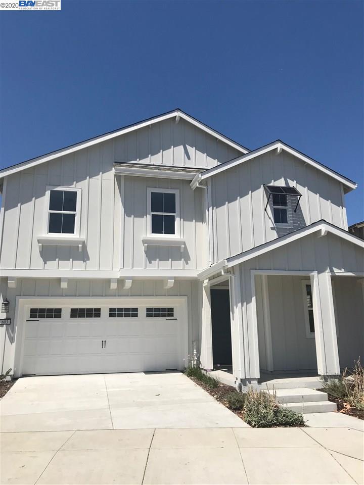 603 Olympic Street Hayward, CA 94544