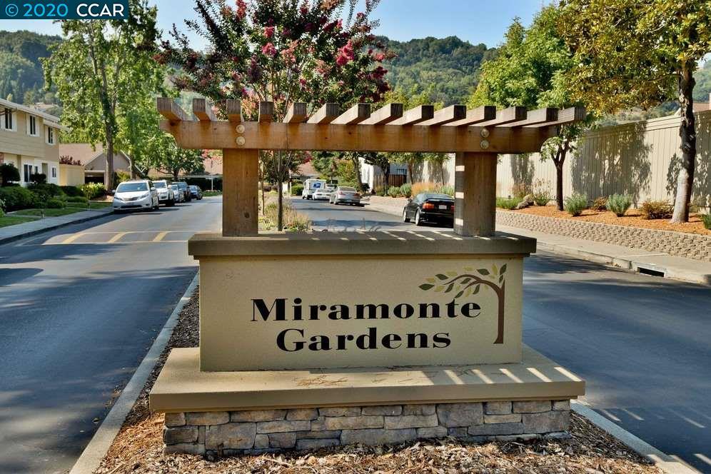 37 Miramonte Dr Moraga, CA 94556
