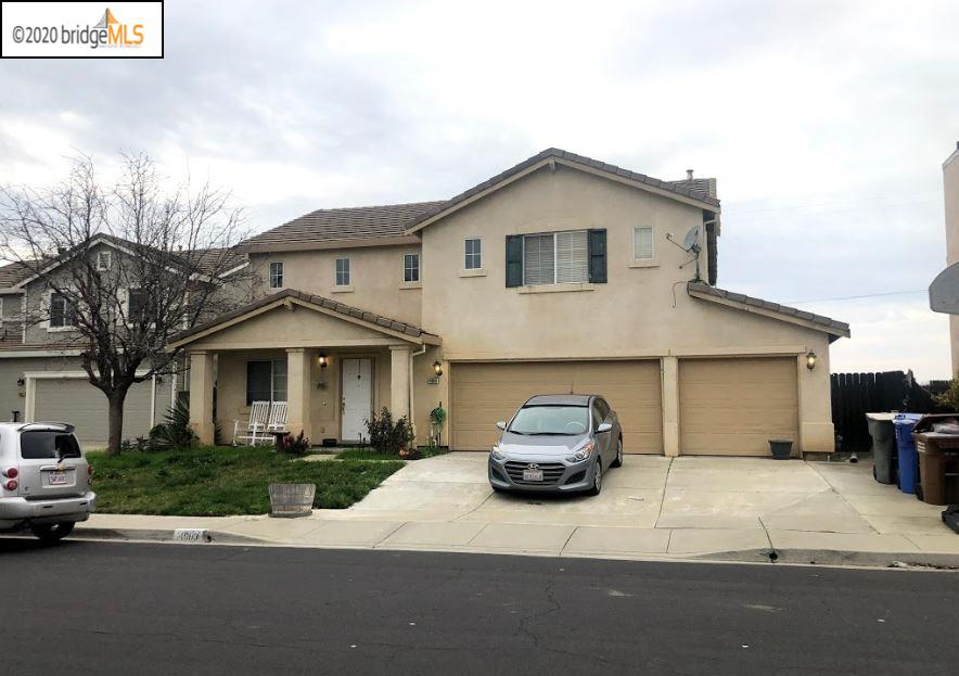 4089 S Anchor Ct, DISCOVERY BAY, CA 94505