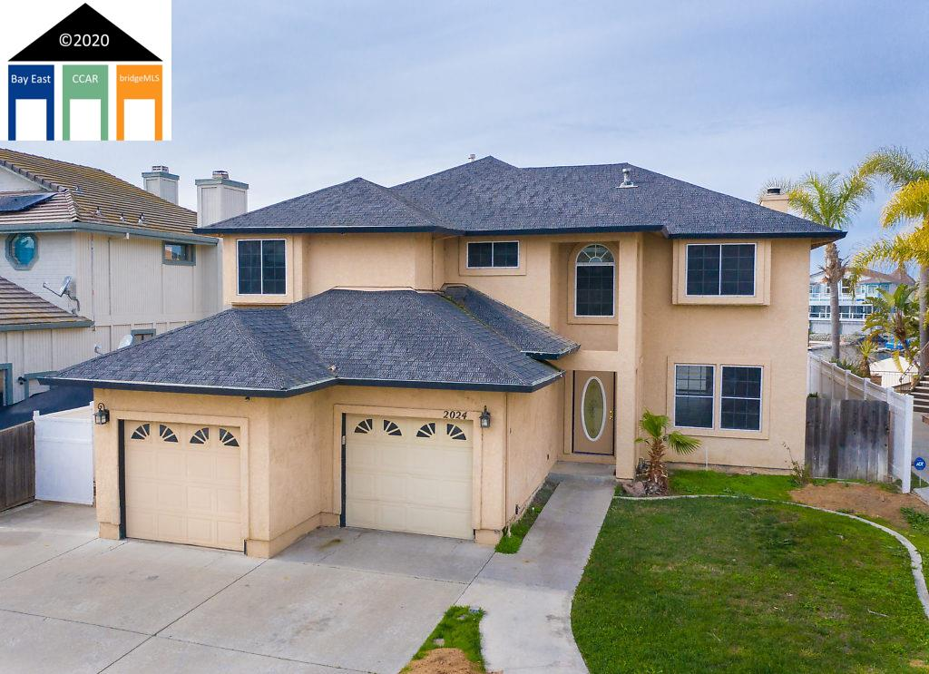 2024 Cypress Pt, DISCOVERY BAY, CA 94505