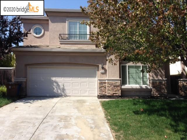 Photo of 2628 PEARLITE WAY, ANTIOCH, CA 94531