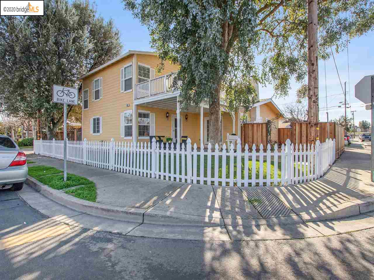 457 1St St, BRENTWOOD, CA 94513