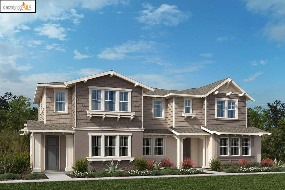 789 Country Club Drive Moraga, CA 94556