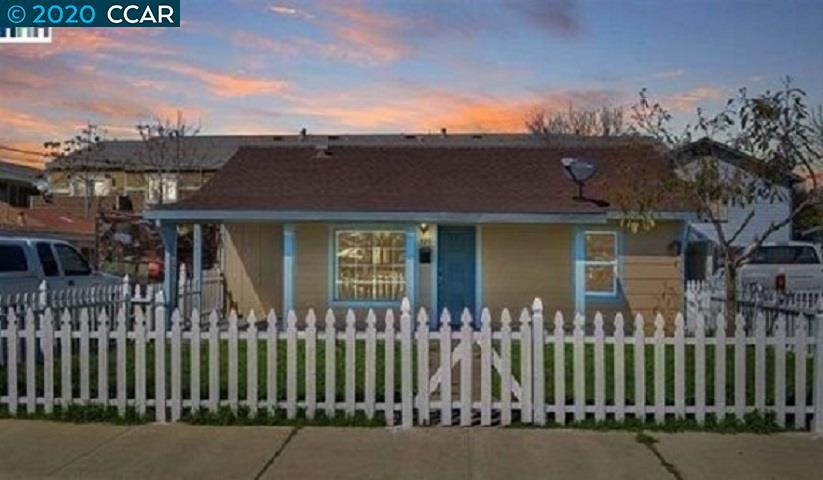 335 Elm St, BRENTWOOD, CA 94513