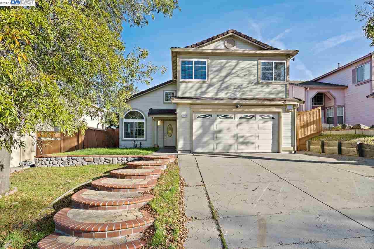 2289 Oak Hills Dr, PITTSBURG, CA 94565