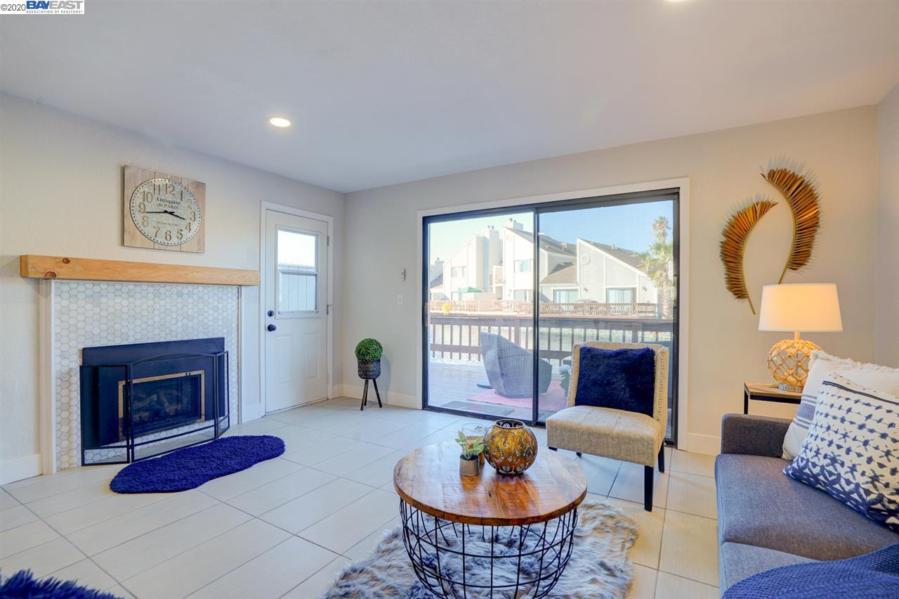1625 Riverlake Rd, DISCOVERY BAY, CA 94505