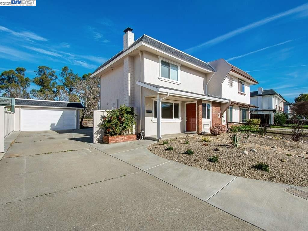Photo of 1834 Peary Way, LIVERMORE, CA 94550