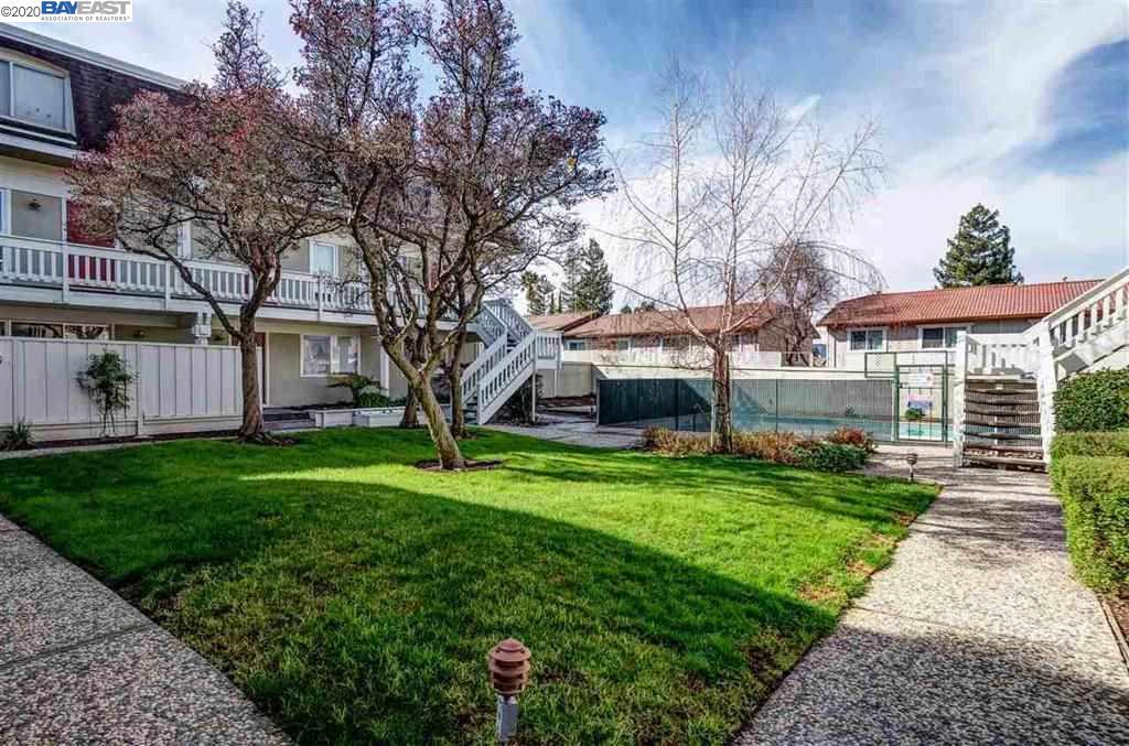 3405 Norton Way UNIT 1 Pleasanton, CA 94566