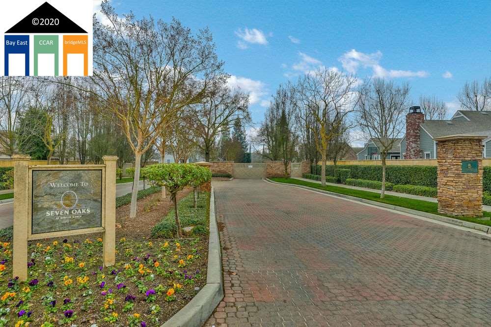 1720 Fairway Oaks Court Ripon, CA 95366
