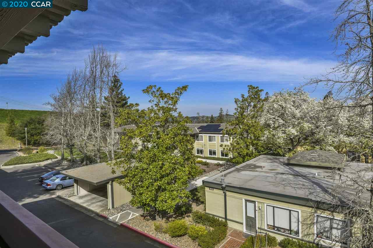 1909 Skycrest Dr. WALNUT CREEK CA 94595, Image  11