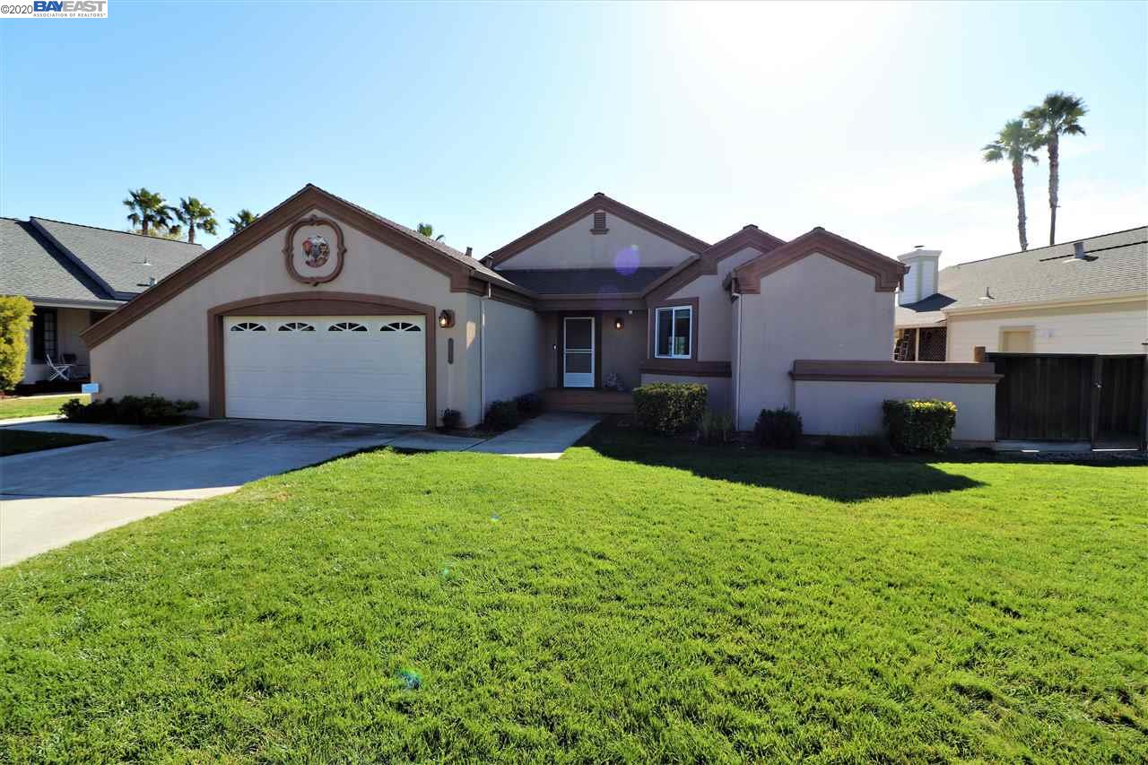 1794 Dune Point Way, DISCOVERY BAY, CA 94505