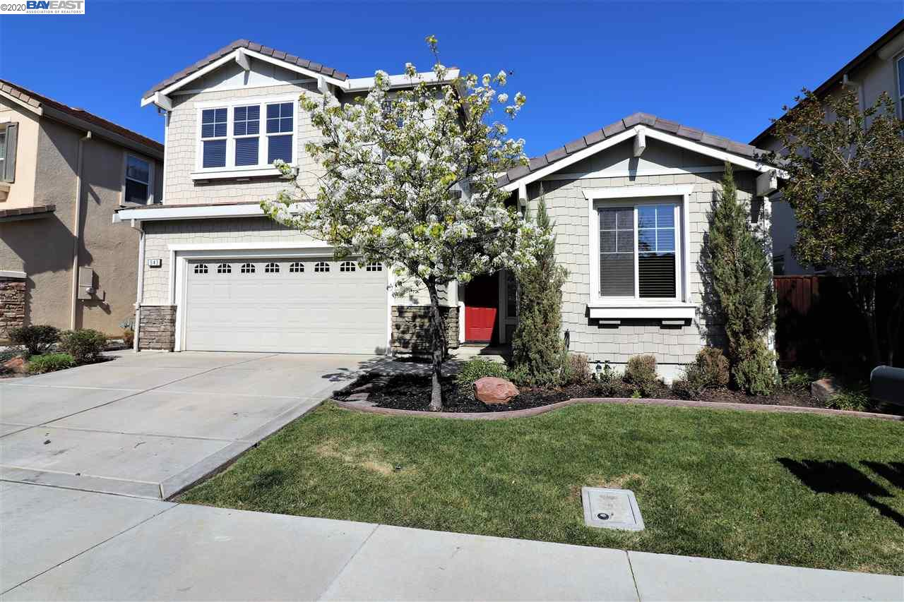 543 Livingston Ct, DISCOVERY BAY, CA 94505
