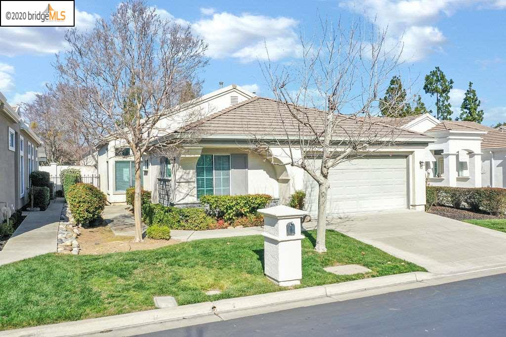 1810 Crispin Dr, BRENTWOOD, CA 94513