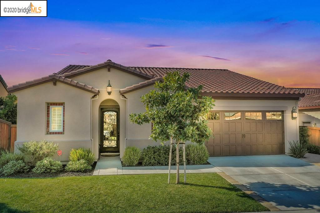 1655 Pinot Place, BRENTWOOD, CA 94513
