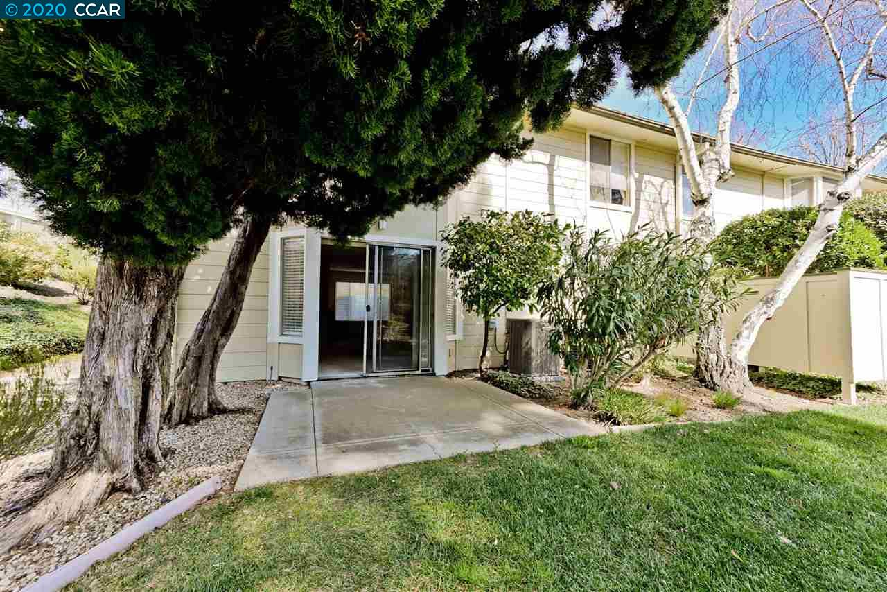2648 Ptarmigan Dr. WALNUT CREEK CA 94595, Image  13