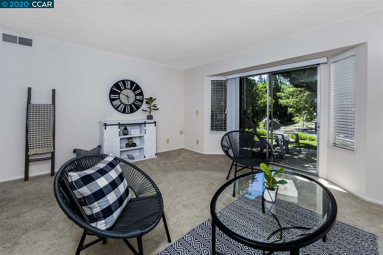 2648 Ptarmigan Dr. WALNUT CREEK CA 94595, Image  9
