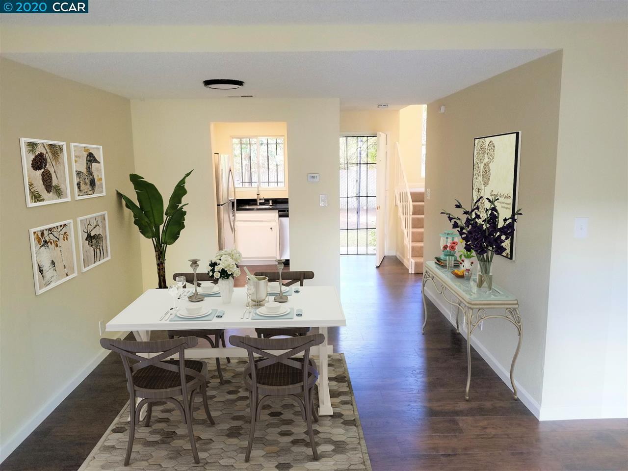 42 Meadowbrook Avenue, PITTSBURG, CA 94565