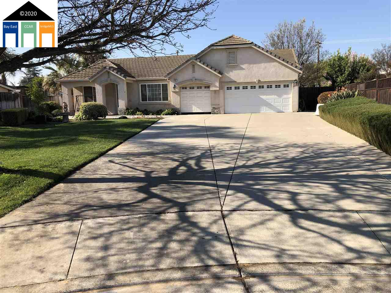 4527 Orchard Oaks Ct, OAKLEY, CA 94561