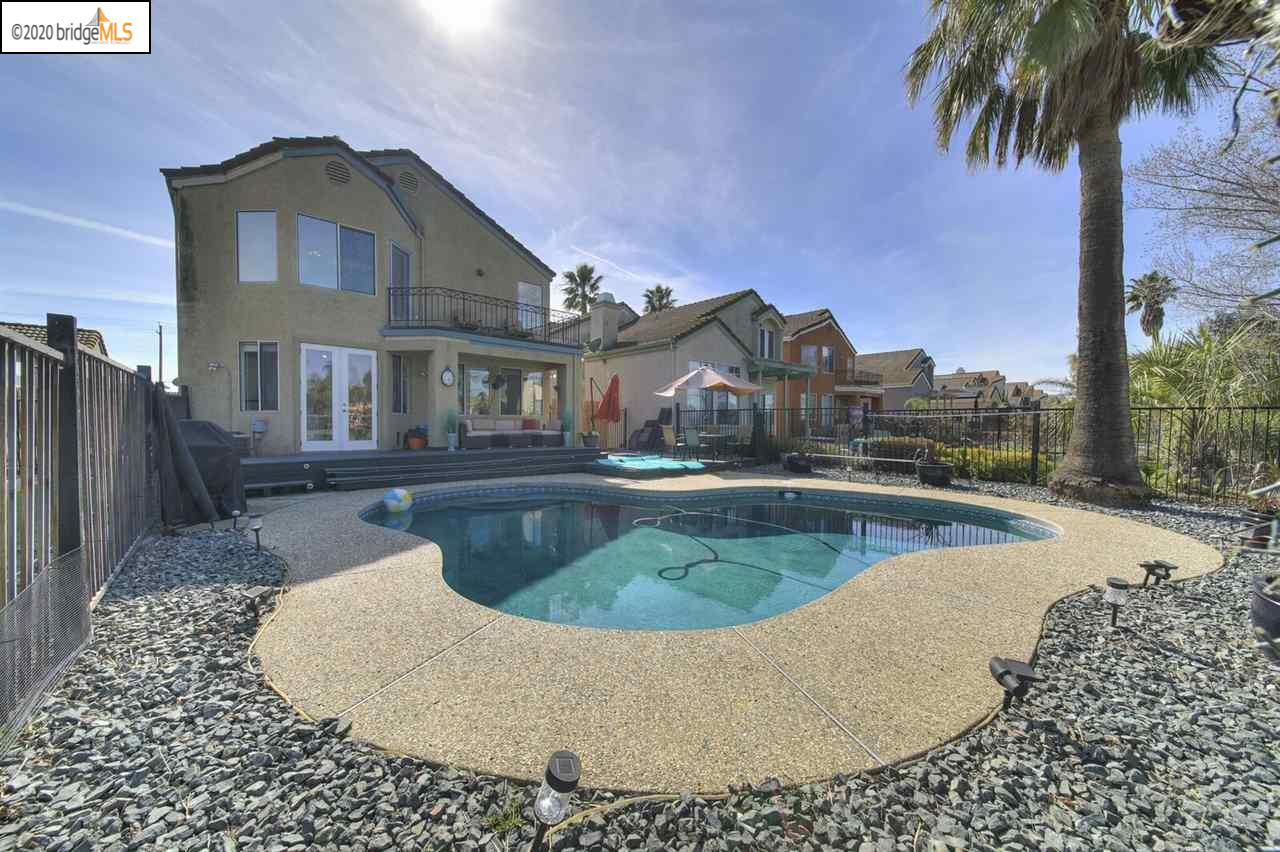 2547 Cherry Hills Dr, DISCOVERY BAY, CA 94505
