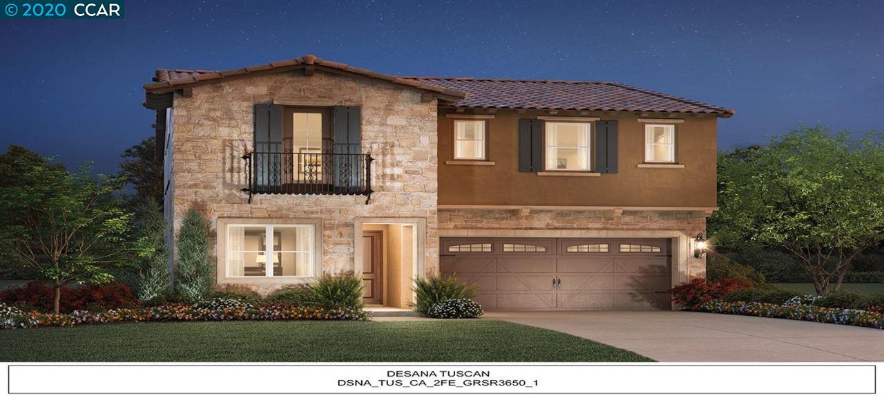 65 Woodshore Ct San Ramon, CA 94582-9999