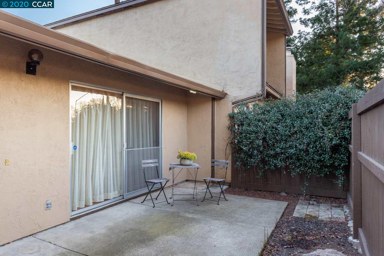 1911 Olmo Way WALNUT CREEK CA 94598, Image  11