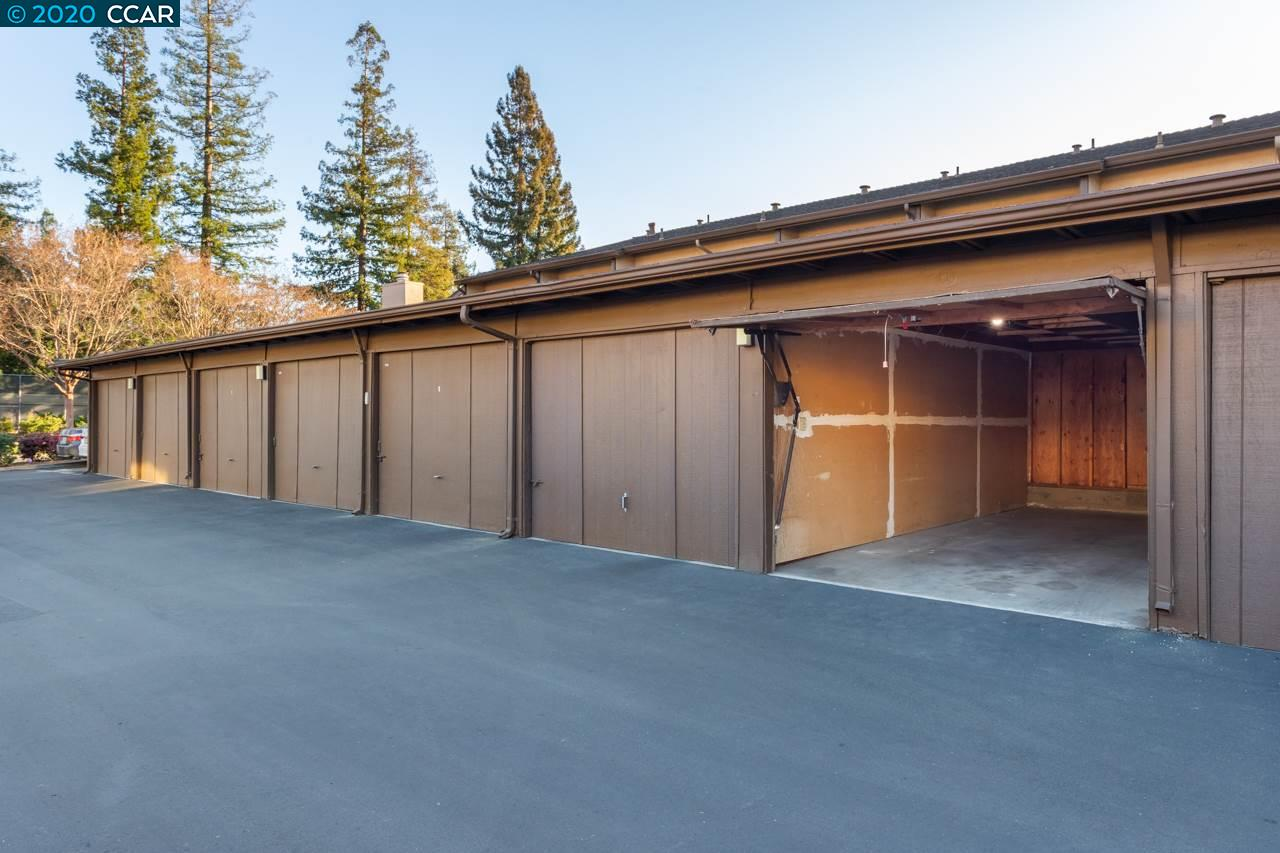 1911 Olmo Way WALNUT CREEK CA 94598, Image  9