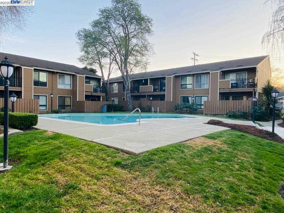 8975 Alcosta Blvd UNIT 101 San Ramon, CA 94583