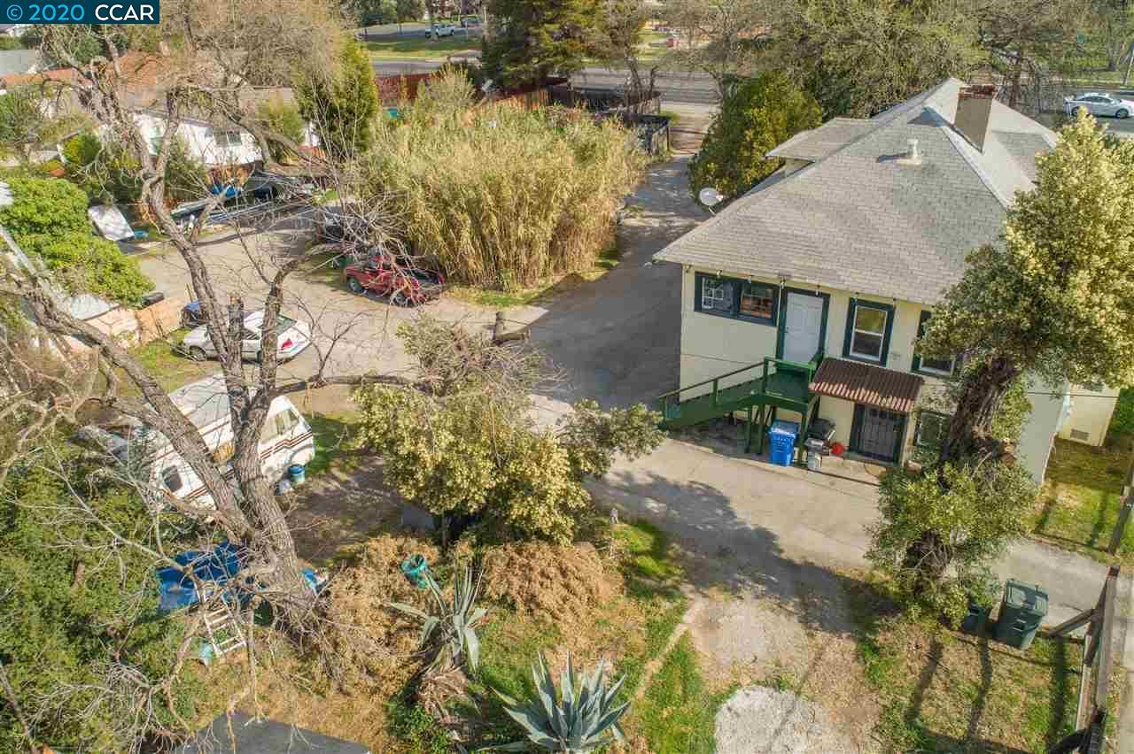 901 Oak Grove Rd Concord, CA 94518