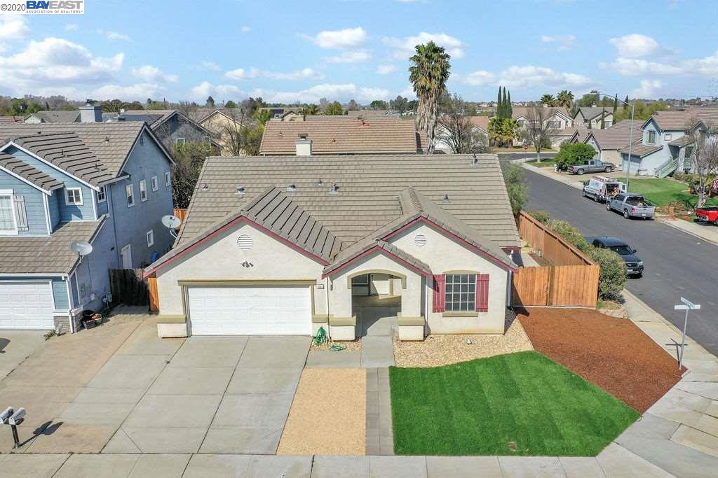 2551 Foghorn Way, DISCOVERY BAY, CA 94505