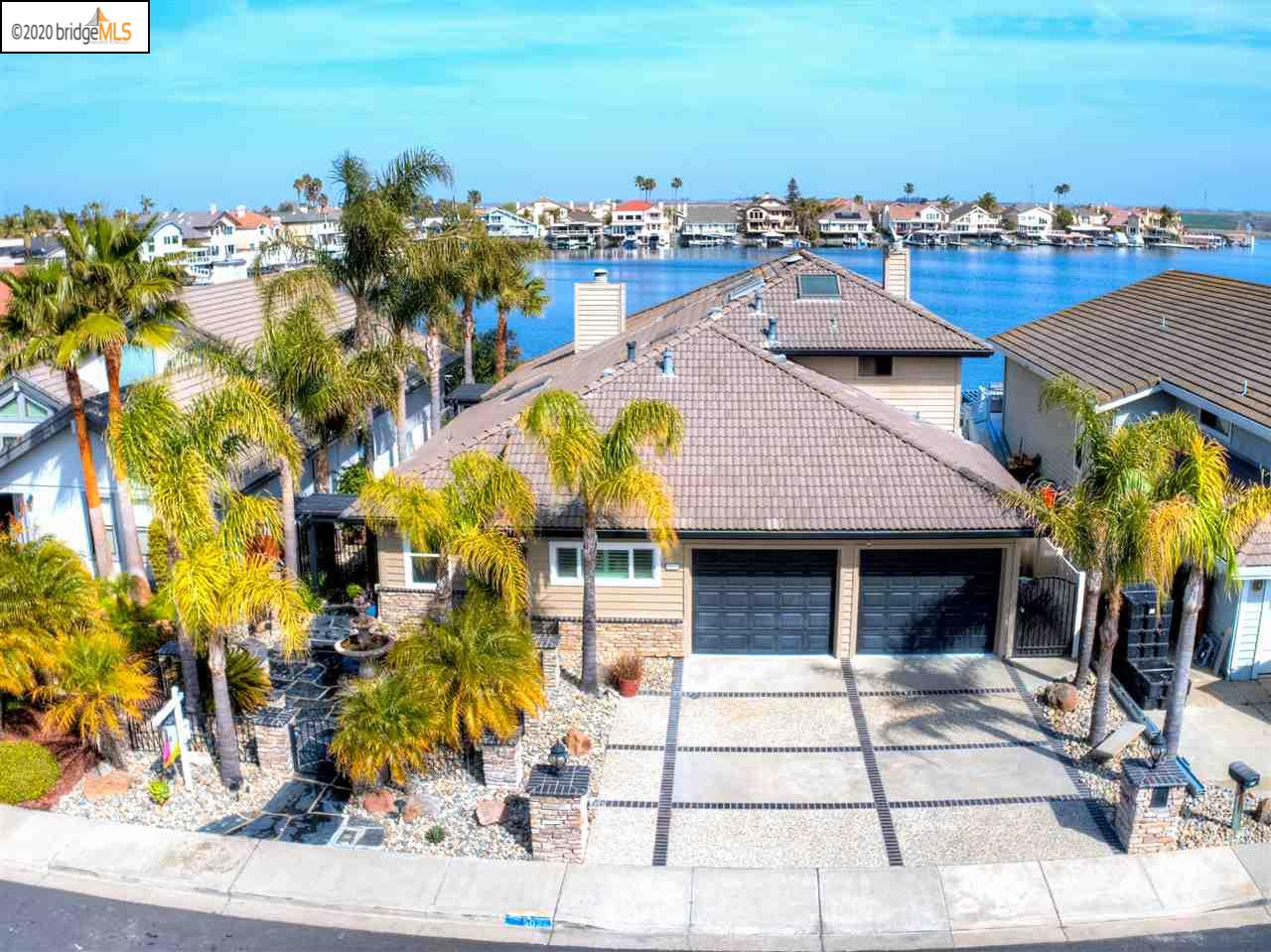 5634 Sunfish Ct, DISCOVERY BAY, CA 94505