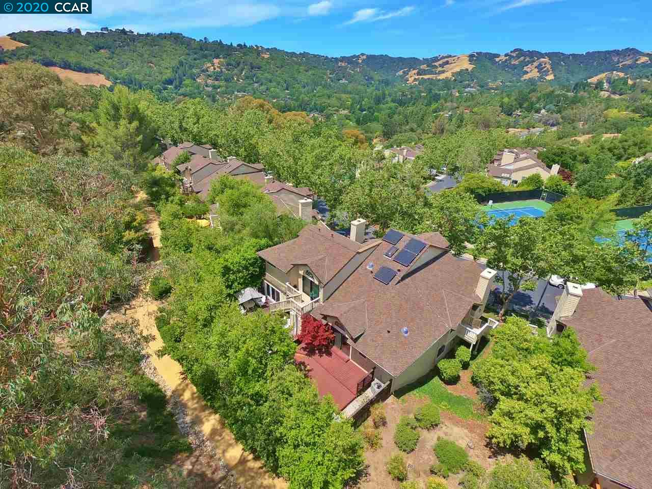 408 Beacon Ridge Lane Walnut Creek, CA 94597