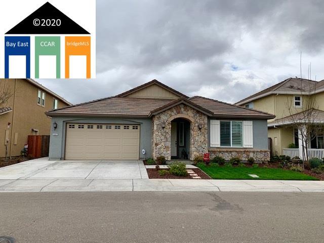 8587 Pinehollow Circle, DISCOVERY BAY, CA 94505
