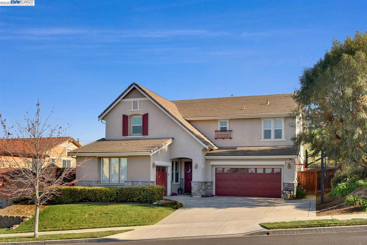 2750 St Andrews Dr, BRENTWOOD, CA 94513