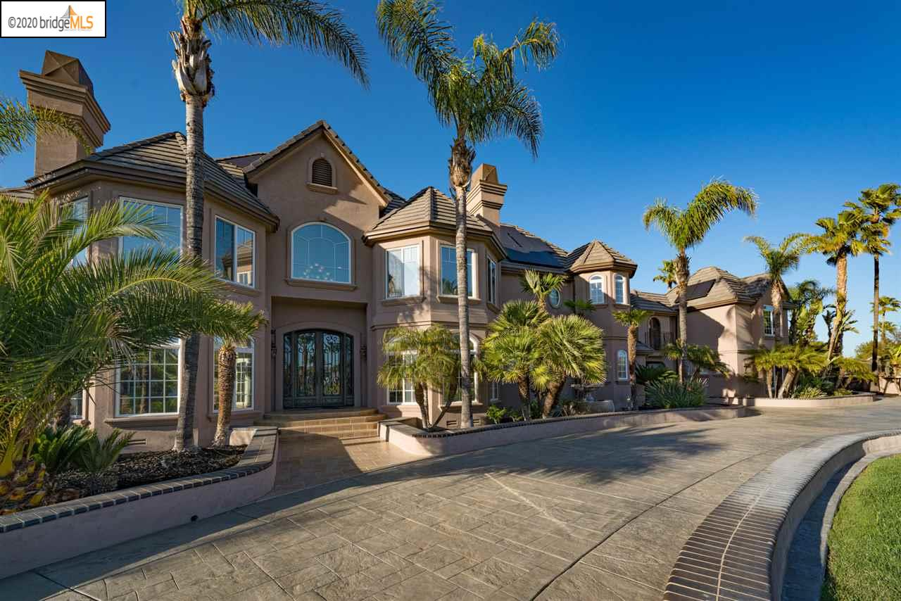 2200 Sunset Pt, DISCOVERY BAY, CA 94505