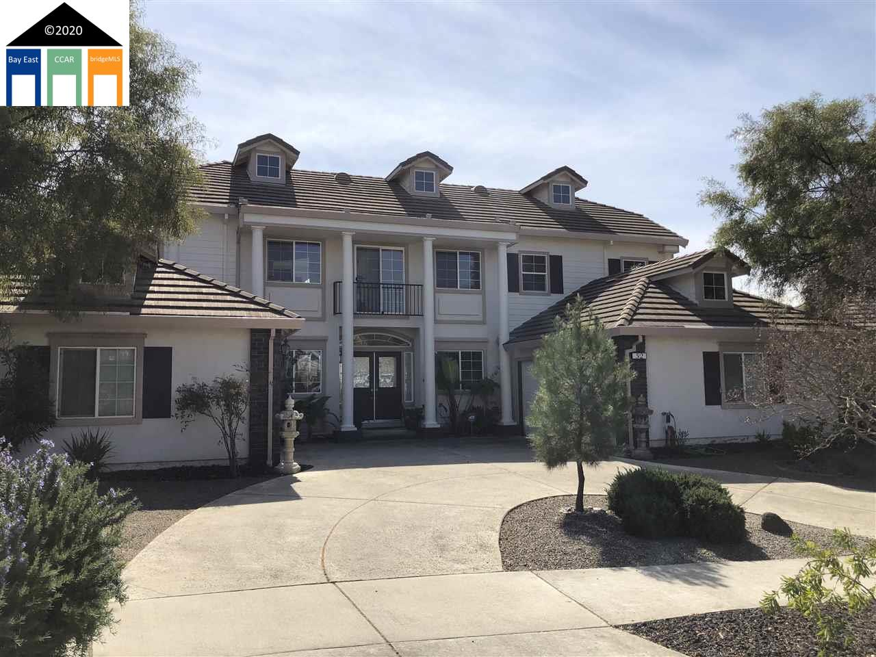 52 E Country Club, BRENTWOOD, CA 94513