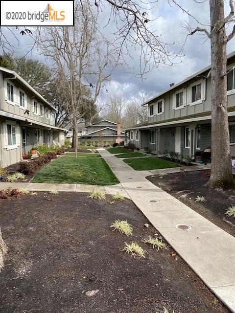 2561 Fountainhead Dr San Ramon, CA 94583