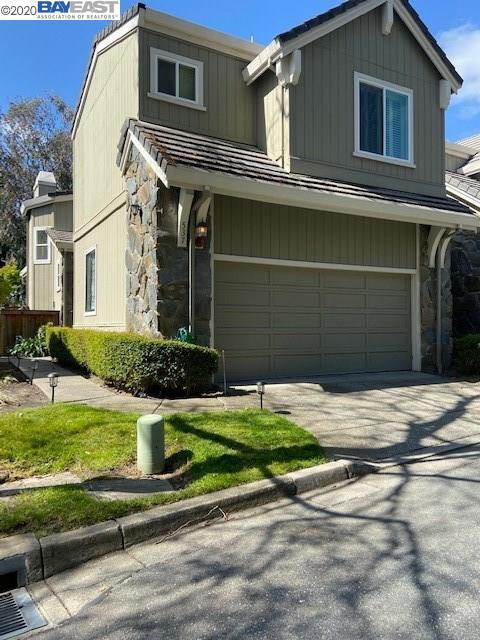 537 Silver Oak Ln. Danville, CA 94506