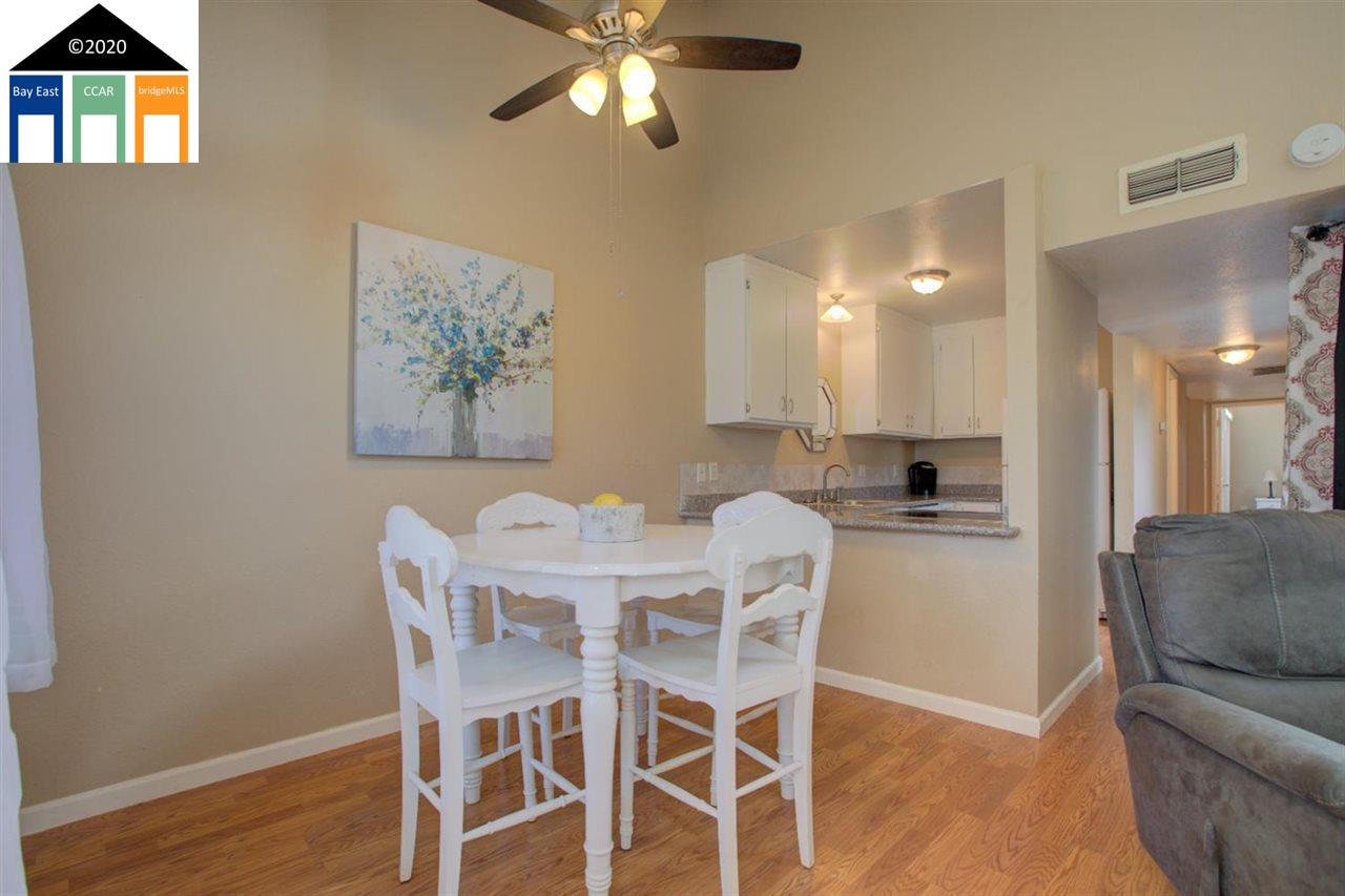 Detail Gallery Image 1 of 40 For 1414 Pajaro Ave #12, Manteca, CA 95336 - 2 Beds | 2 Baths
