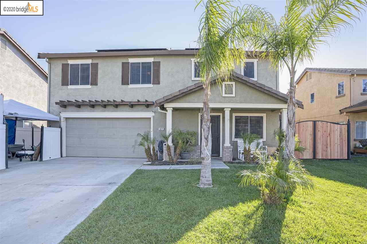 3974 S Coral Ct, DISCOVERY BAY, CA 94505
