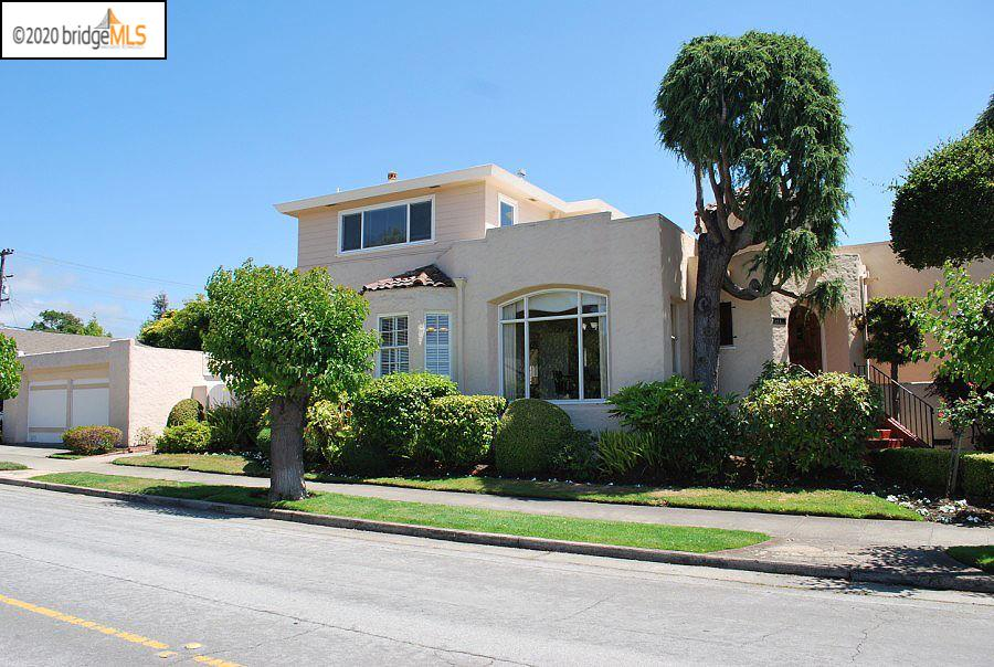 801 Key Route Blvd Albany, CA 94706