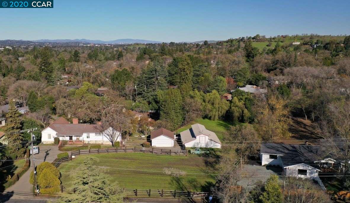 2006 San Miguel Dr Walnut Creek, CA 94596