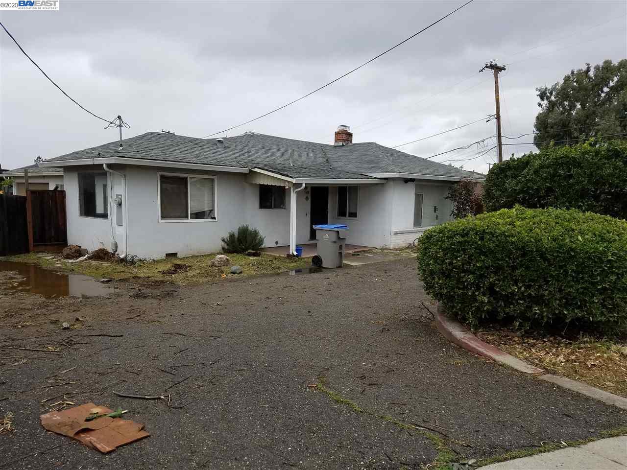 1199 Piedmont Rd San Jose, CA 95132