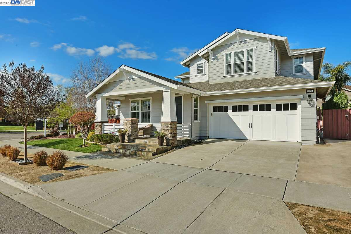 1285 Kings River Rd Livermore, CA 94550